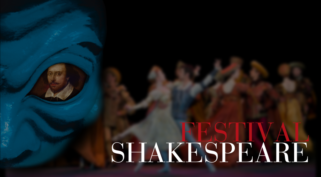 Cover-home-Shakespeare2015_bis-1024x566